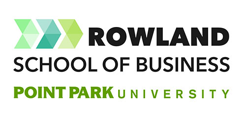 Rowland-School-of-Business-logo_500.jpg