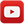 Pictured is the icon for YouTube