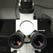 Pictured is a microscope in one of the NSET labs at Point Park.