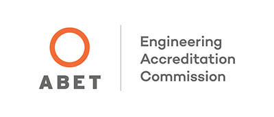 Engineering Accreditation Commission logo.