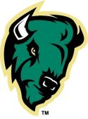 Pioneers Logo Buffalo Head 2PMS+K TM 72dpi (2)