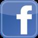 Facebook F 75 x 75