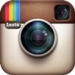 Instagram Logo Icon 75 x 75