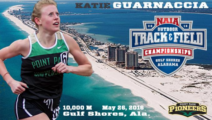 NAIA Track Preview Image 2
