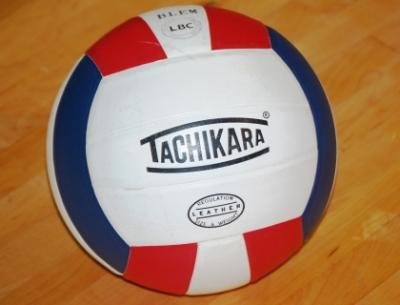 Volleyball420x320
