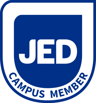 Jed-Campus-Seal_RGB-small.png
